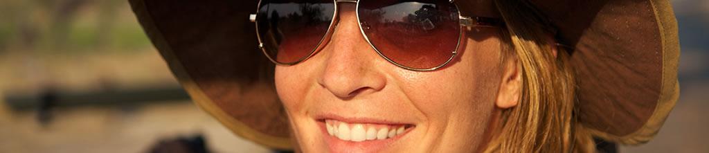 Cómo recuperar la apariencia natural del rostro sin cirugía.