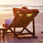 Guía total para disfrutar del verano