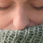 Cómo cuidar la piel durante el invierno