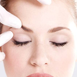 Riesgos en tratamiento estéticos