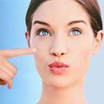 Lo último en tratamiento del acné