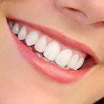 Cómo prevenir el envejecimiento de los labios