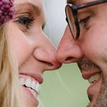 Mejorar la nariz sin cirugía es posible
