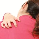 Cómo evitar alergias de la piel