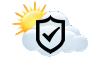 Proteccion total solar