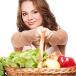 Alimentación y salud de la piel